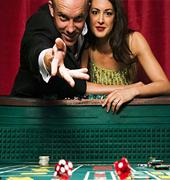 casino1 Online Casino