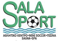 SALA SPORT CLUB