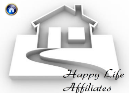 Happy Life Affiliates Blog