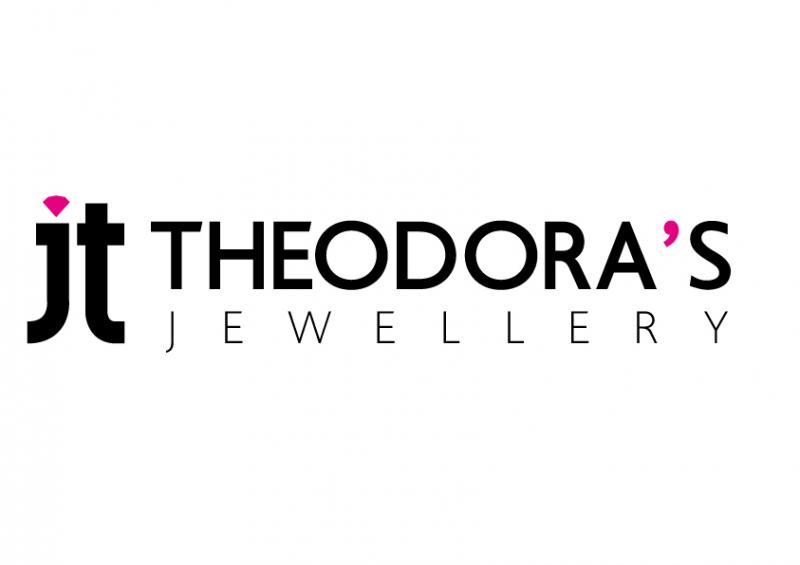 Theodora's Jewellery – Χειροποίητα κοσμήματα