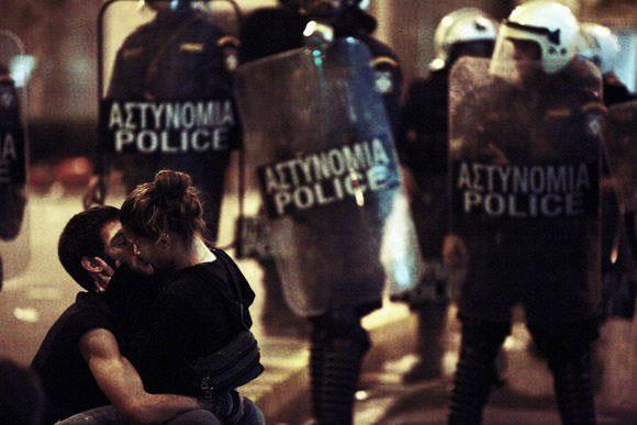 Bombistis.gr