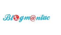 blogmaniac