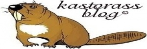 kastorass.blogspot.com
