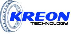 Μηχανουργειο Kreon Technology