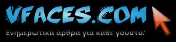 Vfaces.com