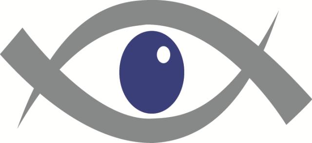 Οφθαλμολογικό Ιατρείο Δημήτρη Πανταζή