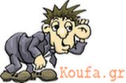 Koufa.gr