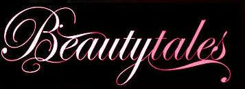 Beauty Tales