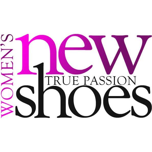 Γυναικεία Παπούτσια Online