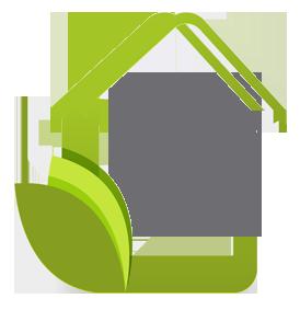 Tospitakimou.gr