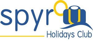 Φθηνές διακοπές όλο το χρόνο για εσάς και την οικογένειά σας