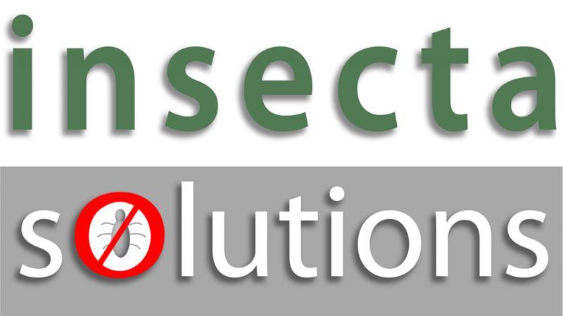 Απολυμάνσεις – Απεντομώσεις | Insecta Solutions
