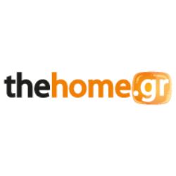 Έπιπλα, ηλεκτρικά, φωτιστικά, λευκά είδη και οικιακά σκεύη – thehome.gr