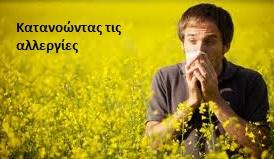Αλλεργιολόγος παίδων-ενηλίκων Γεώργιος Σ. Σταυρουλάκης
