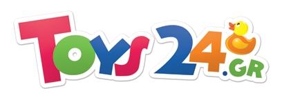 Παιχνίδια – Toys24.gr